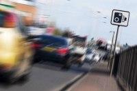 Рекорд: Ford Focus оштрафовали за превышение свыше 700 км/ч!