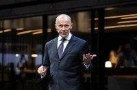 Новым исполнительным директором Jaguar Land Rover станет топ-менеджер Renault