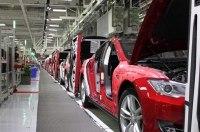 Tesla может построить третий завод в США