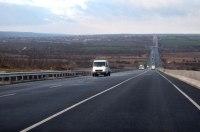 В Украине запустили интерактивную карту безопасности на дорогах