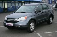 Honda CR-V с пробегом можно купить в кредит от 84 грн. в день с выгодой до 66 500 грн!