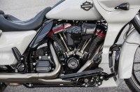 Прокачай свой Harley-Davidson