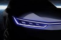 Honda планирует покорить всех новым электрокаром