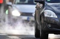 Великобритания ускорила процедуру запрета авто с ДВС