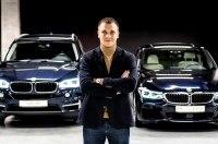 BMW Premium Selection: насколько им можно верить?