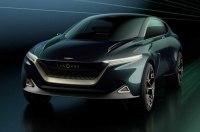 «Мы будем вместе, я знаю...»: Aston Martin и Daimler расширяют сотрудничество