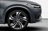 Volvo отзывает 54 тыс. авто