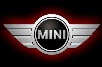 MINI: ультракомпактный хэтч и электро кросс