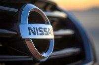 Mitsubishi остается под крылом Nissan