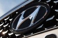 Hyundai Bayon станет самым доступным SUV бренда
