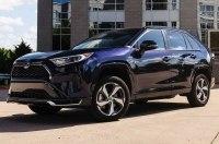 Vegan-friendly: Toyota и Lexus будут искать веганскую еду
