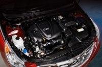 Hyundai и KIA заплатят $210 млн за поздний отзыв авто