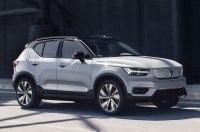К 2030 году Volvo превратится в Polestar