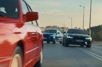 Все новинки BMW в новом видео