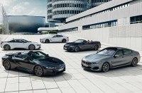 Искусство упрощать: BMW избавляется от ряда опций и некоторых моторов