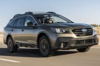 Из-за одного человека почти 400 Subaru отправятся на СТО