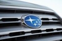 Subaru выводит на рынок собственный суббренд
