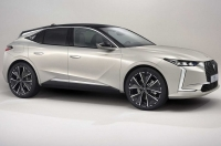 Alfa Romeo, DS и Lancia создадут новый премиум