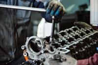 Регистрировать замену двигателя больше не нужно! Стоит ли ремонтировать?