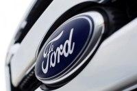 Ford анонсировал преемника Mondeo?
