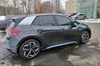 Volkswagen ID.3 уже в Украине