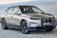 Глава BMW: Tesla потеряет лидерство на рынке электрокаров