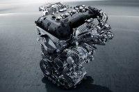 Вечный двигатель Chery: пожизненная гарантия на ДВС