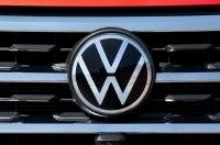 Пара минут: чем удивит новый электрический Volkswagen?