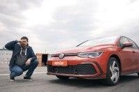 VW, за что ты так с Golf GTI?!