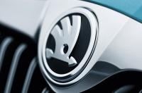 Семейные гонки: Skoda выпустит компактный электрокар раньше Volkswagen