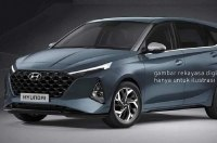 Hyundai гтовит компактный минивэн Stargazer