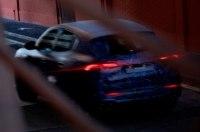 Maserati собирается подвинуть Porsche Macan
