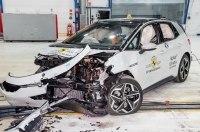 VW откажется от прототипов в краш-тестах