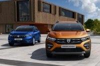 На манеже одни и те же: самые популярные новые авто в Европе