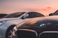BMW полностью готова к запрету авто с ДВС