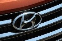Новые подробности о втором электрокаре Hyundai
