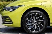 Плагин-гибриды VW поедут еще дальше