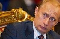 Владимир Путин одобрил слияние КамАЗа и МАЗа