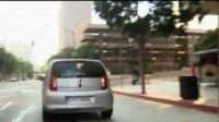 Видео Трейлер Skoda Citigo 5door Trailer