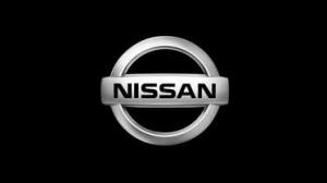 Мировая премьера Nissan Almera на ММАС 2020