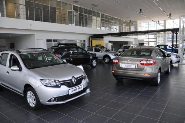 Купить авто в кредит в удмуртии