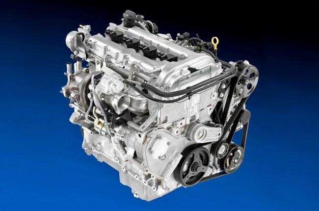 Расстаемся с иллюзиями в отношении Chevrolet Camaro 2.0. Chevrolet Camaro