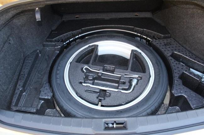 Жажда и имидж. Infiniti Q60 Coupe