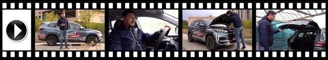 Chery Tiggo 8 – первый семиместный кроссовер Чери. Chery Tiggo 8