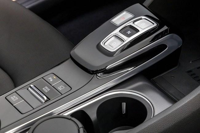 Время подкладывать кнопки и время нажымать ых. Hyundai Sonata
