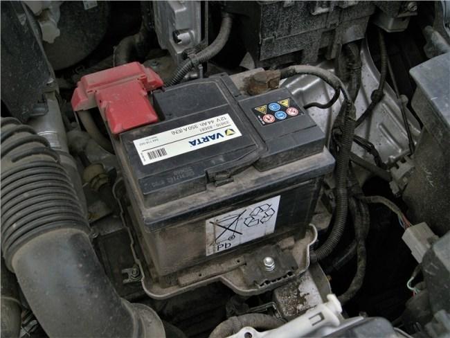 Старый — добрый. Suzuki SX4