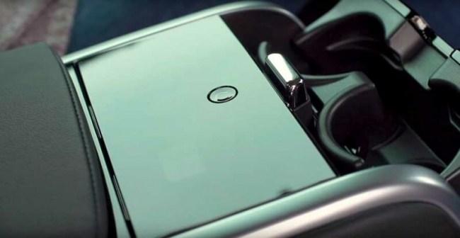 Toyota CAMRY Hybrid – лучший автомобиль в своем классе. Toyota Camry Hybrid