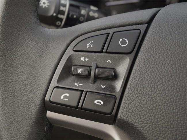 Hyundai Tucson – Метод последовательного приближения. Hyundai Tucson