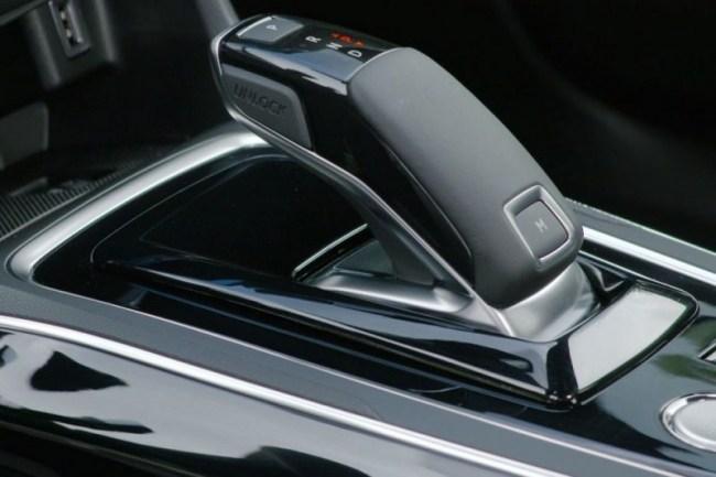 Peugeot 308 SW: Функциональный универсал. Peugeot 308 SW