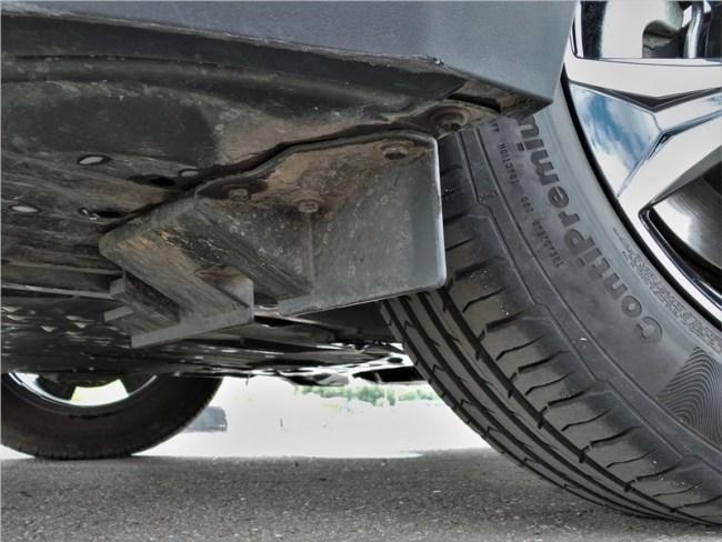 Toyota C-HR – Сама себе соперница. Toyota C-HR